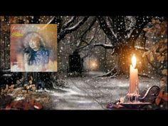 Eleni - Lulajze Jezuniu [Kolędy Polskie]  Polish Christmas carol