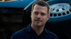 """""""What if the people she hates the most are us? Ncis Los Angeles, Michael Weatherly, O Donnell, Team Leader, 1, Hollywood, Actors, Lima, Spin"""