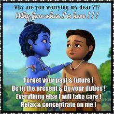 Hare krishna Krishna is our best friend Krishna Leela, Krishna Radha, Lord Krishna, Shiva, Shree Krishna Wallpapers, Radha Krishna Wallpaper, Little Krishna, Cute Krishna, Bff Quotes Funny