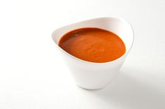 Sauces for Wild Game - this whole website has recipes for wild game, fish and such