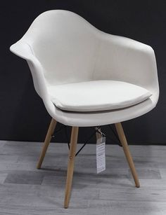 fotel-gabriel-1.jpg