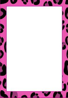 Slide15.PNG (720×1040)