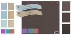 2014-09-08_080916 (583x294, 36Kb)Хорошо сочетается с капризными цветами: фуксия, красный, фиолетовый, розовый, синий, травянистый, с серо-голубым цветом, со светло-бежевым цветом, аметистовым, изумрудным и цвета розового дерева. 3