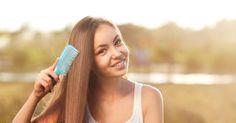 Seu cabelo está caindo muito? Confira os 10 Remédios Infalíveis para Evitar a #QuedaDeCabelos em um Instante.