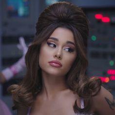 Ariana Grande Fotos, Ariana Grande Cute, Ariana Grande Photoshoot, Ariana Grande Pictures, Ariana Grande Videos, Ariana Video, Dangerous Woman, Mode Streetwear, Celebs