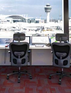 Some of the best minds helped us combine proven ergonomic support with the latest state-of-the-art materials. The end result exceeded even our expectation of comfort. CXO is available in several models, all standard with proprietary, circulation improving, extreme comfort ENERSORB FOAM and a wide range of option combinations #nightingalechairs #cxochair #workspace #officeinterior #extremecomfort Office Interiors, Range, Models, Chair, Art, Templates, Art Background, Cookers, Kunst