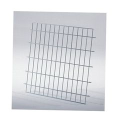 Midwest Dog Crate Divider Panel For Extra Large Dog Crate