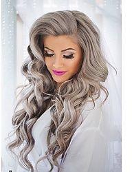 Omg! This hair