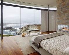 Ocean Front Real Estate
