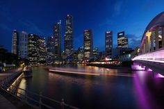 Capodanno cinese a Singapore - http://www.ideevacanze.com/capodanno-cinese-singapore/