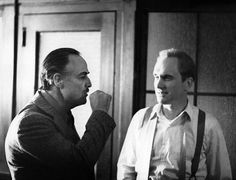 Bob Duvall probably admired Brando more than any other actor. Tom Hagen character would be my favourite in Godfather I and II. I love how he always be there and stay loyal to Vito. Mafia, Old Movies, Great Movies, Don Corleone, Godfather Movie, Robert Duvall, Francis Ford Coppola, Movie Magazine, The Best Films
