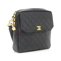 http://www.chics.pw/2017/01/04/chanel-camera-bag/