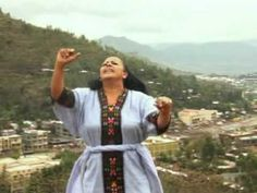Music Songs, Music Videos, Ethiopia People, Horn Of Africa, Ethiopian Music, Mp3 Song Download, Chinese Culture, Greatest Songs, Camera Phone