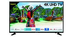 Samsung 43 Inch 4k UHD Smart Led TV Amazon Tv, 4k Uhd, Samsung, Baby Products, Mobiles, Online Shopping, Net Shopping, Babies Stuff