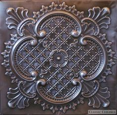 Google Image Result for http://www.classicceilings.com/media/ccp0/html/samples/tin-ceiling-finish-antique-plated-pewter-sample_lg.jpg