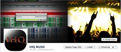 ALL MUSIC MEDIA, MUSIC TECHNOLOGY, MUSIC BUSINESS, TUTORIALS...NO GOSSIP!