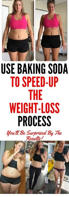 Use Baking Soda To Speed-Up The Weight-Loss Process Striking - Healthy Living - Fitness Workouts, Fitness Weightloss, Baking Soda Lemon Juice, Baking Soda Water, Breakfast Low Carb, Breakfast Juice, Avocado Breakfast, Soda Recipe, Baking Soda Shampoo
