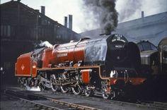 46251 City of Nottingham