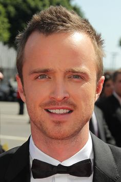 Aaron Paul you are beautiful