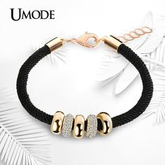b6afda5ce7e6 Clasp Type  Lobster Metals Type  Zinc Alloy Material  Rhinestone Chain  Type  Rope