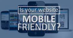 Mobile design is one of the important things that the Website Design Companies in Dubai are practicing. If you are designing the website that has no mobile version is useless in now a days because the web is changing mobile.