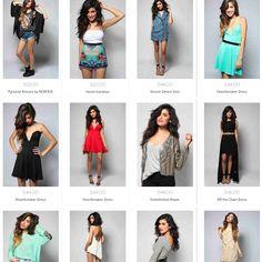N E W  A R R I V A L S|  www.shoplunab.com - @shoplunab- #webstagram