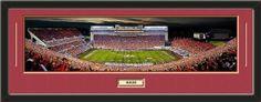 NCAA - Virginia Tech Hokies - Lane Stadium Framed Panoramic With Team Color Double Matting & Name plaque Art and More, Davenport, IA http://www.amazon.com/dp/B00HFMQ4RE/ref=cm_sw_r_pi_dp_uK8Eub09GXVK9