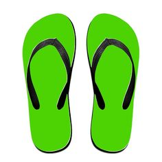 Comportable Footbed, Cool Looking Style Women's Beach Flip-Flop * See this great product.