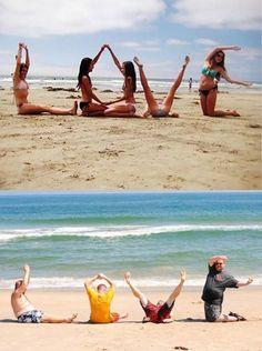 Hilarious Pinterest Photo Fails | http://diyready.com/40-pinterest-fails-to-make-your-day/