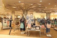 store design » Retail Design Blog