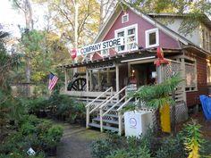 Gulley's Garden Center Southern Pines NC   Gulleys Garden Center