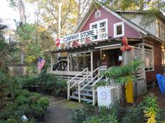 Gulley's Garden Center Southern Pines NC | Gulleys Garden Center