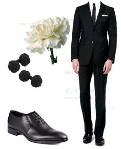 36 Best Black Tie Wedding Attire Images Celebrities Celebs
