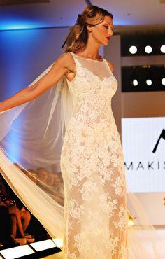 IMG_5038 Wedding Planner, Wedding Dresses, Design, Fashion, Wedding Planer, Bride Dresses, Moda, Bridal Gowns, Fashion Styles