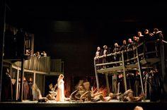 Vincent Tordjman - Françoise de Rimini Opera, Concert, Opera House, Recital, Concerts