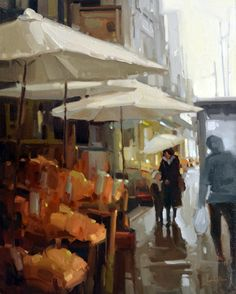 Sarah Kidner - Koyman Galleries