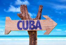 Kuba Reiseführer Empfehlung (und Test)
