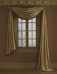 window treatments for large windows | WINDOW TREATMENTS CURTAINS SCARFS « Blinds, Shades, Curtains
