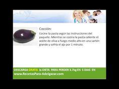 dietas y recetas para adelgazar: dieta para perder peso con berenjena - http://dietasparabajardepesos.com/blog/dietas-y-recetas-para-adelgazar-dieta-para-perder-peso-con-berenjena/