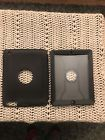 Otter box iPad 2/3/4 Case with Stand