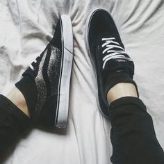 #my#Vans#vansshoes#new#love