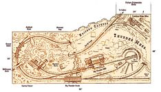 Image result for On30 Track Plan On 4 X 6