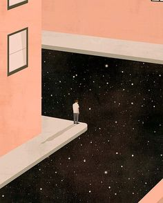 Insomniak