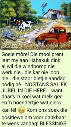 Goeie More, Good Morning Wishes, Afrikaans, Religion, Messages, Boss Wallpaper, Words, Quotes, Girl Boss