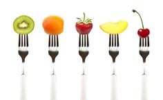 A healthy eating plan kleenexmums kathrinmoy healthy-food