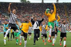 AS Roma v Juventus - Serie A - Pictures - Zimbio