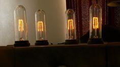glow lamp - Google-søgning