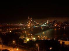 Florianópolis -Santa Catarina - Brasil