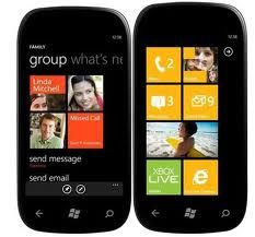 """Mango"" – Windows new Phone With Nokia Partnership. (Video Included)"
