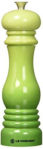 Le-Creuset-of-America-Pepper-Mill-8-Inch-Palm-0-1